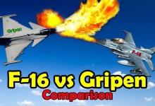 GRIPEN: F16 Block  70  съществува само на хартия !