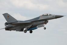 Румъния взема също F16  от Португалия, но на два пъти по-ниска цена от България!!