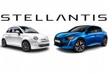 Европейската комисия одобри сливането на Fiat и Peugeot