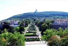 Шумен с безплатен WiFi на обществените места, а Варна с голи обещания