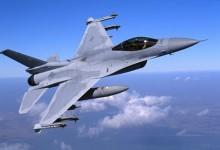 """""""Локхийд Мартин"""" предложиха нови F-16V за българските ВВС"""