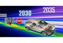 Европейският съюз обмисля обща забрана на дизела и бензина от 2035 година