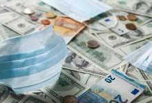 Депутатите одобриха предложението за заем от ЕС на стойност 1 милиард лева