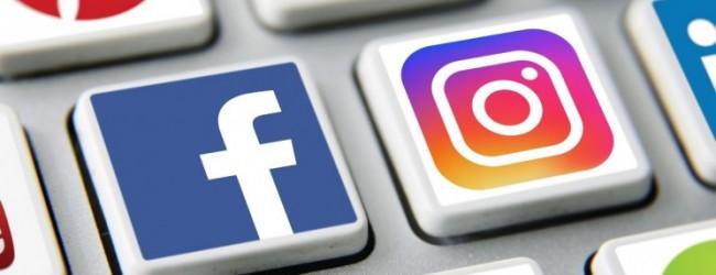 Facebook на съд: шпионира Instagram потребители през камерите на смартфоните им