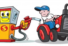 Вкарват закон с тежки изисквания за добросъвестните търговци на горива! Резултатът: Малките ще затворят