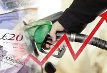 САЩ призоваха ОПЕК+ да увеличи добива на петрол, за да спре поскъпването на горивата
