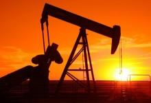 Въпрос за 24 млн барела: Къде е липсващият петрол на САЩ?