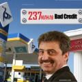 full_cdc66832-b51d-4756-9c0c-703a7ccdcff3