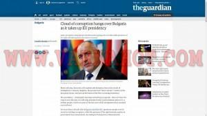 gardian_korupcia