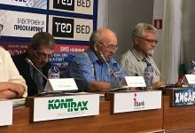 Г-н Борисов, осветяваме: Бизнесмен разкри как са откраднали фирмата му, а институциите нехаят