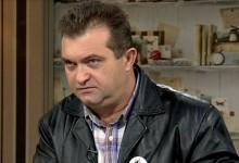Георги Георгиев: Мрете тихо! Да не пречите на стабилността