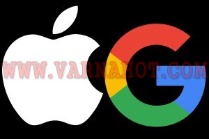 google-apple-contact-tracing-100838707-large