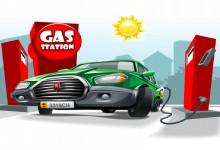 Премиум горивата – какво получаваме срещу по-високата им цена