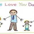 happy-fathers-day-wishes-8
