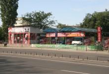 Челен опит: Автомивка в Бургас предлага олинклузив