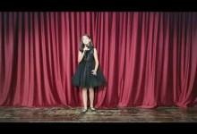 Варненката Лара Атакан с престижно отличие от международен конкурс