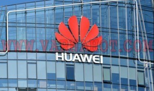 huawei-stana-nai-golemiat-proizvoditel-na-smartfoni-v-sveta-prez-april-1