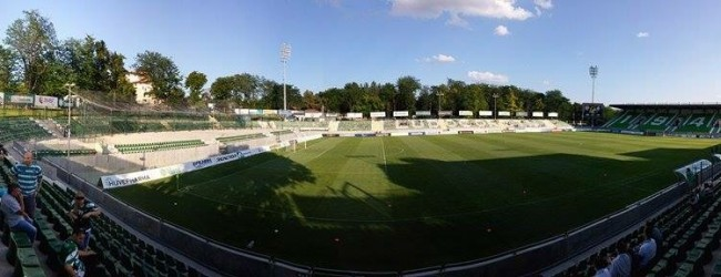 Черно море – Динамо завършиха 1:1на Лудогорец Арена