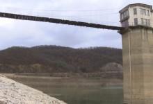 Кметът на Ботевград: Премиерът Борисов с неверни и манипулативни твърдения за водната криза в страната