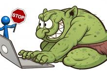 Google се захвана да унищожава интернет троловете