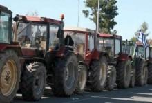 Контрамерки: Българските превозвачи подготвят контраблокада на гръцката граница