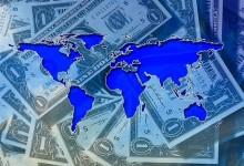 """Нарастващ брой """"много мощни държави"""" бягат от долара"""