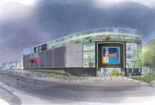 Mall Varna с нова концепция и нова визия