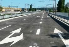 Има ремонт – няма ремонт! Ремонта на 100 метра от предмостието на Аспарухов мост ще започне от утре