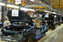 Инвеститори за автомобилостроене има, но квалифицирани работници и подходящи условия няма