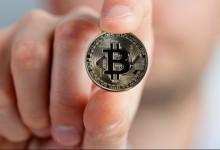 Венецуела планира собствена версия на bitcoin