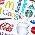 item_brands-jpg