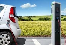 42% ръст на продажбите на електромобили в Европа
