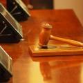 item_judge15873001280