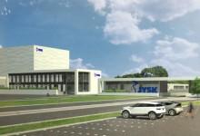 Интересът към индустриалните зони расте, а Варна продължава да проспива възможностите за инвестиции