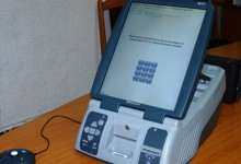 Изборите – без машинно гласуване! Правителството не успя да осигури машините за толкова кратко време