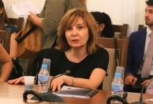 Наглост! Шефката на НАП с увеличена заплата въпреки теча на данни за 5 милиона българи