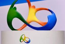 Русия е аут от олимпийските игри в Бразилия