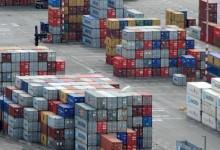 Износът на България към ЕС отново намалява