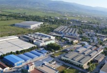 5000 нови работници търсят фирмите от Пловдив