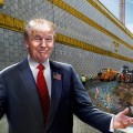 item_trumpwall