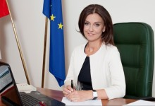 Втора оставка заради Апартаментгейт! Зам. министърът на спорта Ваня Колева също подаде оставка!