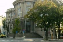 Българо-китайски клъстърен форум започва във Варна