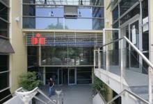 Спец-прокурори влязоха в Агенцията по вписванията