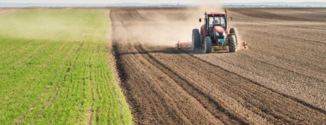 Комисията по земеделието и храните също отхвърли скандалния нов Закон за горивата
