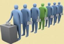 ГЕРБ без мнозинство в Общински съвет – Варна? Според последните данни шансът за мнозинство се увеличава (обновена)