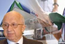 Президентът на петролната компания Jetoil се е самоубил