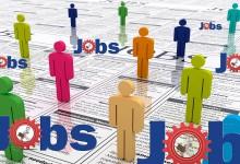 НСИ: Ръстът в новите работни места е концентриран в Южна България! Начело са София, Пловдив и Пазарджик, а на дъното Видин, Плевен и Варна