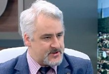 Адв. Кашъмов: Със законодателство като от ранния комунизъм България посреща 2019?
