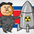 kim-jong-un-cartoon-with-missile-on-north-korea-flag-background-vector-j2tyap