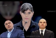 Защо българските евродепутати не гласуваха за европейски главен прокурор?